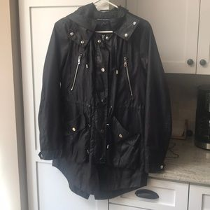 French Connection Jacket